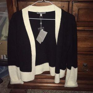 Nieman Marcus sweater
